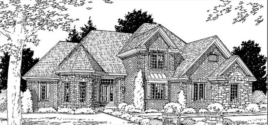 Custom New Luxury Homes All New Designs To Be Built 6 Lot Cul-de-Sac Our Design Or Yours Will Build To Suit 3, 000 sq ft Superior Construction Crown Moldings Designer Kit And Baths Brick Front Cedar Perfection Shakes 9' Ceiling Full Basement Too Much To List See Spec Sheet* LOW LOW TAXES* Fabulous Hauppauge Schools Centrally Located