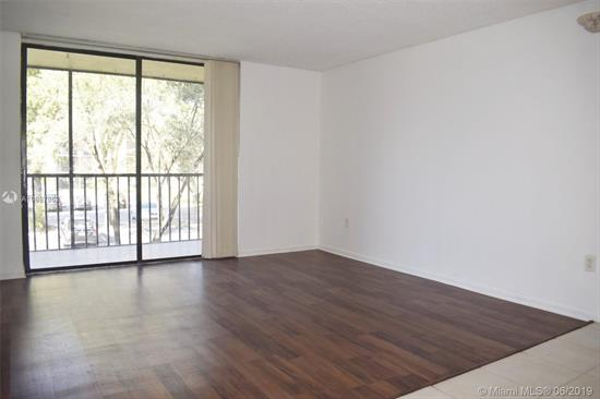 Special For Investors. Beautiful 2/2 Corner Unit, Rented With Tenant With Contract By March 30Th 2020. Condo In Great Condition With A Good Size Bedrooms And Living Area. Tile And Laminate Floors. Screened Balcony With Two Storages. Horizons West Is Gated Secured Community With Tennis, Basketball And Racquetball Courts, Swimming Pools, Bbq And Picnic Areas, Guest Parking And More. Minutes From Shoppings, Restaurants Bring Offers! To Showing Must Be Only The Second Wednesday Of Every Month An Fourth Wednesday To 2:00 Pm Until 5: Pm