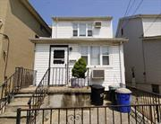 Great Property in a Good Condition with a New Roof, many windows are new 4 bedroom 1.5 bath, fomral dining room, Living room, private driveway. walking distant to Q17, Q88, Q25, Q34. minutes to Kissena Blvd and high rated school P.S. 163