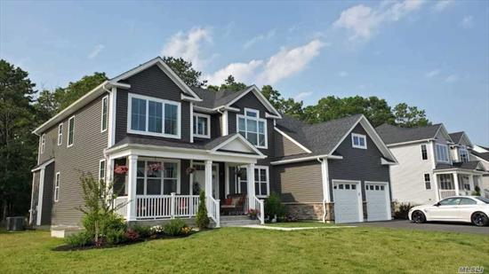 Beautiful spacious home, 5 bedroom 3.5 bath, with all the upgrades you can imagine! Not even one year old! This is the perfect home, you don't want to miss out. It's the last house available in the community!