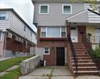 Great Opportunity In The Whitestone Area: A Very Well Maintained 1-Family Home That Features 3 Bedrooms, A Big Backyard, Private Driveway, Full Finished Basement, and Finished Attic. Convenient To Shopping, Supermarkets, Schools, And Transportation. Very Close To QM2 Express Bus To Manhattan, Q34 & Q44 Bus To To Flushing Main Street #7 Train, and Q50 Bus To Pelham Bay Bus Terminal.