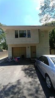 Contract Vendee Sale, CASH buyer preferred at this price. A lot of house for the money 5/6 BR! Fair/Good condition! AS-IS Sale, NO Representations made, BUYER PAYS TRANSFER AND PECONIC TAXES