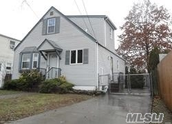 Welcome To This Beautiful New Home In West Hempstead. With Close Access To Hempstead & West Hempstead Lirr Stations. This Is A Can't Miss Opportunity Featuring A Large Basement, Private Entrance, And A Big Backyard Complete With Rear Deck. Step In And Be Amazed By This 4 Bedroom, 2 Bathroom Located Near Many Desired Shops And Restaurants In This Area.