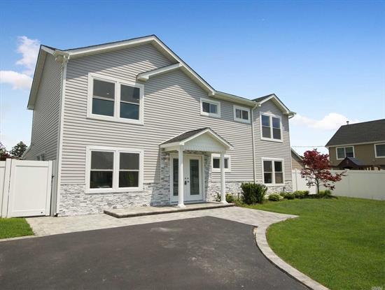 Levittown, Ny Real Estate & Real Estate | All Island Estates