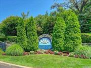 Beautiful spacious 2 bedroom 2.5 bath condo with a gorgeous view of the pond.Eat in kitchen granite counters and stainless steel appliances. so close to village of port jefferson, LIRR, &hospitals.Country club living at a fraction of the price.