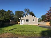 New Construction, Spacious 1400' Inline Ranch, Energy Star Home, Hardwood Floors, Tiled Bathroom's, Custom Kitchen w/ Granite Tops & SS Appliances, Andersen 400 Windows, Master Bedroom W/ Private Full Bath, Full Basement W/ Outside Entrance, Attention To Detail Throughout!