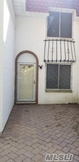 This is a bank owned foreclosure being sold as-is. Condo With Brick Patio.Kitchen With Maple Cabinets, Hi-Hats Throughout, Cac, Oak Floors Upstairs Ceramic Down.G as Heat. Middle Country Schools.Enjoy Golf, Tennis, Gym, Bocci, Bowling, In & Outdoor Pools Restaurant & More In This Very Active Gated Community.