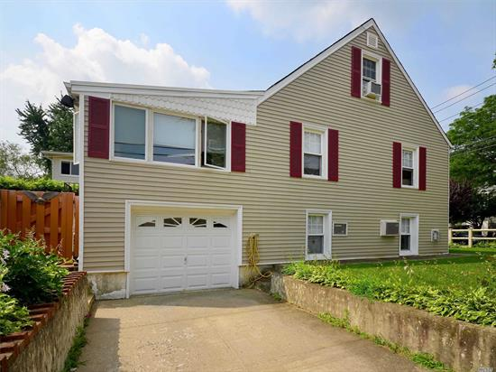 Beautiful, Bright and Clean 3 bedroom home. Sunny Eat In Kitchen, Formal Dining Room, Living Room with Gas Fpl, and Laundry. Huge Backyard which is fenced in. Local Pool with extra fee. Beach, fishing, boating, restaurants. ( Pictures of house are being shown when the house was furnished)