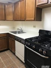 The best deal in the Complex, freshly painted, updated 2 years ago. 24 Hr gated community. gym, Pool, tennis, restaurant, deli, nail and Hair, Dry cleaning store in the complex.