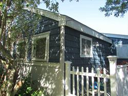 Seasonal Cottage in Woodcliff Park with Stunning Views of the Sound! Season: April 15 to Oct 15. Land is Leased. Owner pays Land Lease & Property Taxes. Water, Beach Access, & Rec Center included! CASH Sales Only. Enjoy Sunsets, walk to the Private Community Beach. Close to the Treasures of Eastern L.I - Farm Stand, Wineries Shopping and more Beautiful Beaches.Pets allowed