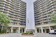 Excellent 2 Bedrooms Village Mall Condo. Newly Renovated Floor & Kitchen, Terrace, 24 hours Doorman. Swimming Pool, Gym, Playground, BBQ area.