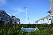 Be a part of the seaside town of Greenport with dock space, pool, beach, tennis and year round views of Stirling Harbor. Golf at Island's End Golf Course-only 2 miles away. Short stoll into town for fine dining, shopping and nightlife. Live the North Fork life!!