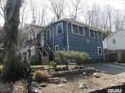 Stroll To Beach (Dues) From This Adorable Whole House Rental, Central Air, Washer And Dryer, Yard And More. Small Pet Ok W/Approval from Landlord And $300.00 Pet Fee