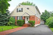 Updated Expanded Cape W/ Franklin square schools. Close To Shopping Restaurant & schools. Conveniently Located To trains & Short Ride To NYC. Cary H.S. & Washington Elementary.L.G. Front Load Washer & Dryer, 6 Panel Doors, New Vinyl Fence, Updated Heat & H.W. Heater. 2 Walk in Showers & Additional Full Bath. 3 Zone Heat Basement W/OSE. Newer Architectural Roof. Newer Siding Freshly Painted. Hardwood Floors, New Rugs, As per tax grievance office taxes will be going down on this home in Oct 2020