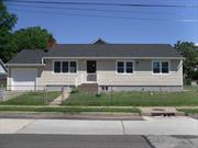 Fully renovated home, new kitchen, new bathrooms, new AC units, new roof, new windows, new siding, 200 AMP electric and much more