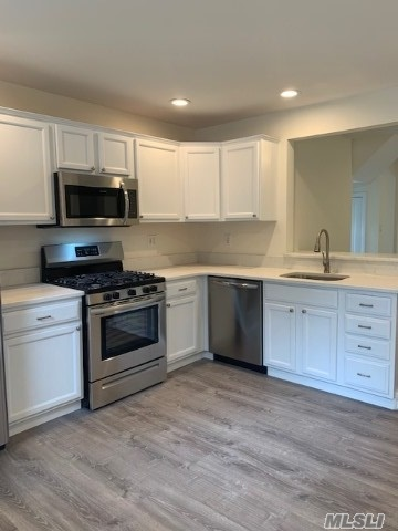 Location, Location, 6 Br Colonial Close to Town and Transportation. Upstairs all new, Downstairs Kitchen being updated with new appliances and flooring. School District 25. Possible Professional Use Or Mother/Daughter With Proper Permits. Taxes grieved and going down. Call for Add'l Info