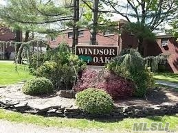 Fully Renovated 2 Bedrooms Lower Garden Apartment in Windsor Oaks. This unit features Living Room/Dining Area, Kitchen, 2 Bedrooms, Full Bath ... A Must See!