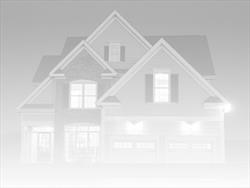 Ranch Style Home. This Home Features 3 Bedrooms, 2 Full Baths, Formal Dining Room, Eat In Kitchen. Centrally Located To All. Don't Miss This Opportunity!