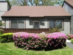 Lovely 2 Bdrm Bentley Unit in 55+ Senior Community, New CAC installed in June 2019, Water heater in Dec 2018, Electric Fireplace and shelf in Liv Room, Enclosed Sunroom, Pet Friendly, Community offers: IG Pool, Clubhouse with small gym& card rm, Bocce and Shuffleboard,  Close to Shopping and Restaurants
