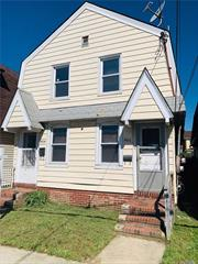 GREAT SIDE BY SIDE LEGAL 2 FAMILY HOME AWAITS THE FINANCIAL SAAVY INVESTOR OR END USER*LOCATED CLOSE TO TOWN*SHOPPING*SCHOOLS AND ROADWAYS*INCOME PRODUCING PROPERTY THAT WILL KEEP ON GIVING*MUST SEE!