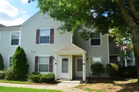 Arden Model In Artist Lake Features 2 Bedrooms, 1.5 Baths, Kitchen Cabinets Glazed, New Dishwasher & Refrigerator. New Kitchen Floor, 6 Year Young Baths, Both Baths Have New Vanity & Main Bath Has New Toilet, Refaced Closet Doors, Freshly Painted & Some New Fixtures. All Appliances Included.