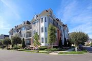 Great Essex Model Including Many Upgrades, Hardwood Floors, Great Room, EIK, Large Master Suite/Closets, Balcony, 24 Hr Gated Security, Clubhouse, Indoor/Outdoor Pool