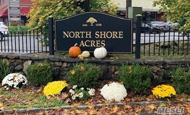 North Shore Acres! Beautifully Renovated Farm Ranch! Ef, Living Rm w/Fpl, Spacious Great Room/Vaulted Ceilings, Archit. Mouldings Throughout. Chef's Kitchen. Master Bdrm On-suite, Full Bath w/ Walk-in Tub & Radiant Heat, Huge Walk-in Closet & Addl Bdrm. 2nd Floor; Separate Staircase offers an independent suite w/2 bedrms., full bth, and very lge. media rm./office/rec. rm. Unfinished Basement w/Cedar Closet, OS Entrance. All on Flat 1/2 Acre w/Room for Pool.