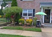 Two Bedroom one bath coop apartment. The apartment is cozy and tidy and has modern updates. It is a corner unit with access to storage and two parking spots only steps away. There is no flip tax requirements. Located on the first floor walk in.