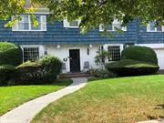 CH Colonial 6 Bedrooms On The 2nd Floor W/4 Full Bathrooms. Gas Heat, CAC, Living Room W/Fireplace, Full Finished Basement, Separate Office Attached To House, HW Floors, Master Bath W/Steam Shower + Jacuzzi Tub & Radiant Heat. IGS, Alarm, Prestigious Tree Streets, Close To RR, Shopping & Houses Of Worship.