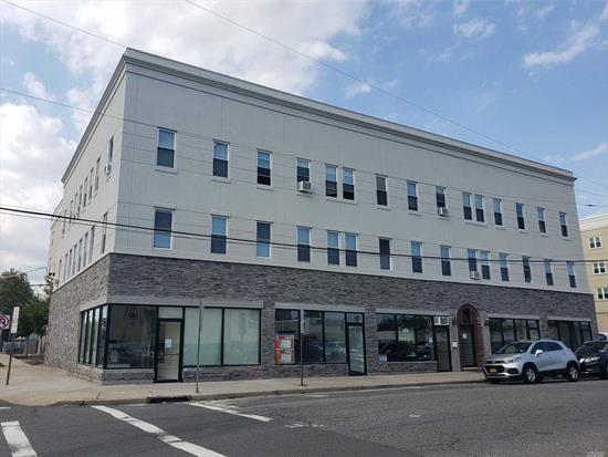 Totally Renovated 2 Bedroom Apartment in Prime Location in Woodmere. Bright & Sunny, Washer/Dryer in Apartment, SD#14, Quartz Countertops, Stainless Steel Appliances, Recessed Lighting, Hardwood Floors, Close to Railroad, Shopping & Houses of Worship.