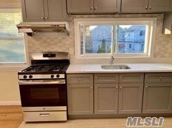 Newly Renovated 2Fl and Balcony. Beautiful 3 Bedrooms 2 Full Baths Open Kitchen with Dinning room .Washer and Dryer in Unit. Closed to St. John's University and Queens College . Near Transportation Q65 Q46 Qm1 Qm5 Qm6 Qm7 Qm8 Qm35 Qm36. Close to Union Turnpike and 164th St.