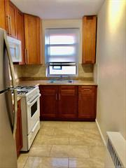 Spacious Apartment In Auburndale Flushing. Wood Floors Throughout unit and spot lighting in the living room. Granite floors in kitchen. Gorgeous bathroom. Laundromat, LIRR Station, and 24 Hour Supermarket all within a one block radius. Q76, Q28, Q12, Q13 metro all in short distance.