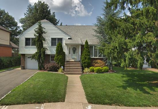 Conveniently located colonial will not last long! This spacious four bedroom, three bathroom is surrounded by all that Clifton has to offer.