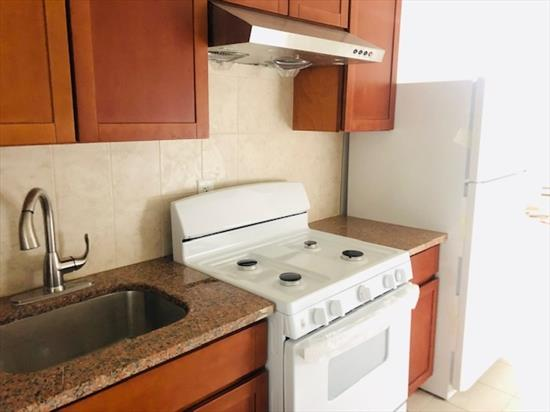 Welcome to this 2 Family Home located in the heart of Union City. First floor features 3 bed/2 bath with updated kitchen and bathroom. Second floor features 2 bed/1 bath. Close to all major transportation.