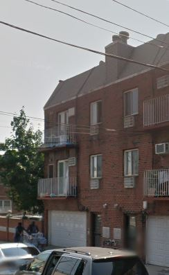 Spacious 3 Bedroom Apartment for Rent in Elmhurst. Features Living Room, Kitchen, and 2 Bathrooms. Hardwood Flooring. Water is Included. Convenient to Transportation and Shops. Nearby Buses: Q11,Q21,Q29, Q38, Q58, Q59, Q60 Nearby Trains: M, R