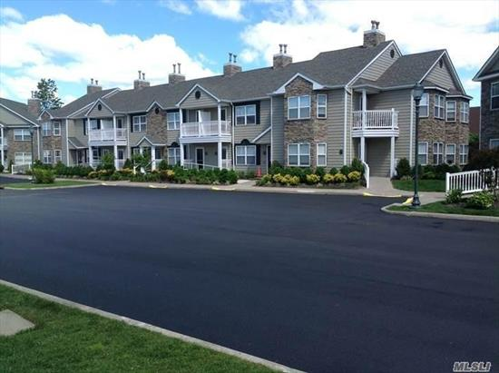 The Beautiful Grounds Will Feature Professional Landscaping, Outstanding New Architectural Features, Portico And Bluestone Entry With Paver Walkways. Apartments Include Newly Updated Cabinetry & Appliances, Pergo Kitchen Flooring, Carpeting, Window Treatments And Dixie Rail Patio. Prices/policies subject to change without notice.