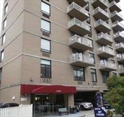 Condominium property with 2 Bedrooms, 2 Bathrooms, and On-Site Parking.