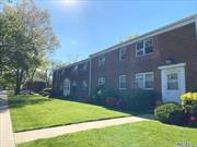 Bayside coop unit :Lower 3 bedrooms with Washer & Dryer Combo In School District #26: PS 46/ MS 74, South Expose & North Rear. Bus Q 88/ 27/ QM 5, 8, 35 To NYC. near by : Park/ Shopping Center /CVS/BANK/coffee shop/dinner / key food / etc 5% Flip Tax Pay By Seller. Low maintenance fee includes all except electric. No dog , no sublet, owner Occupies need !!! Income requirement need , qualified buyer allows as low as 10% down-payment !!!