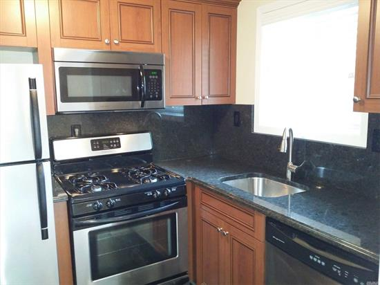 Located Upon A Hilltop W/A Waterfall Entrance This Serene Location Is In Perfect Reach To The Port Jefferson Harbor Village. Spacious 1&2 Bedroom Apartments With Dining Area & Large Terraces. Many New Renovations Are Underway.Conv to Suny Stonybrook, Local Hospitals, Lirr, Shopping. Prices/policies subject to change without notice.