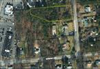 Builders Acre Residential Wooded Lot. All Approvals in Place Since 2004. Perfect Opportunity to Build!