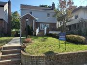 LOCATION! This property is located in PRIME Laurelton in the heart of Laurelton's Garden Club. The block is tree lined, and the aesthetic value of the neighborhood is something you will love to come home to! The property has recently been renovated with high end finishes. The interior boast high ceilings with recess lighting, hardwood floors throughout, stainless Steele appliances, tiled back splash in kitchen, granite counter tops, custom tiled bathrooms, tons of closet space, and laundry.