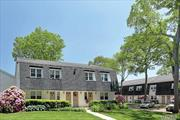 Spacious residence. Kitchen with oak cabinets/white appl/upgraded bar counter.Tile bath.Terrace. WD.Plush crpt. AC units.Club/Gym/Pool. Close to StonybrookU/Nicolls Rd/347/Patchogue/Sayville. Prices/policies may change w/o notice.