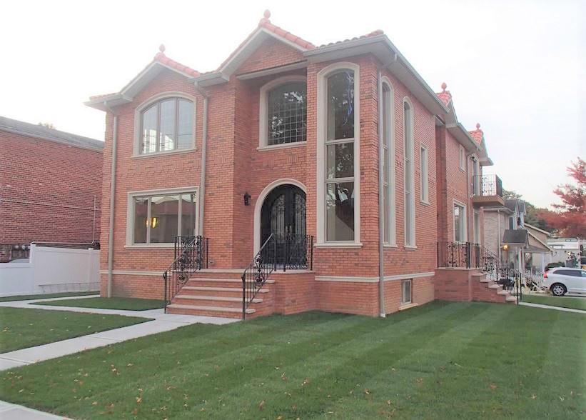 Whitestone Real Estate Flushing Homes For Sale Carollo