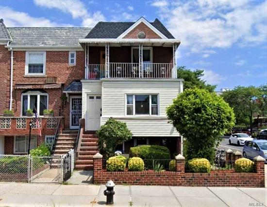 Long Island City Ny Real Estate Homes For Sale