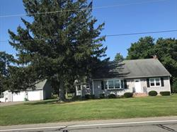 Recently Updated! Well Maintained 1460 sqft First Floor Two Bedroom, One Bathroom, Large Eat-In Kitchen and Private Laundry. Conveniently Located, Riley Avenue School! Available December 1st 2019. 1 Month Security, 1 Month Rent, 1 Month Broker Fee.