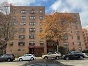 Rare Large 1 bedroom, kitchen, tile bathroom, a lot of closets, great sunlight, close to major highways and mta nyc bus lines. 10 minutes to flushing main street mta station