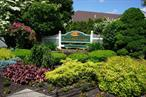 Sunrise Village is an adult 55+ community offering a clubhouse, game room, exercise rm, and a library. Outdoor Amenities include heated pool, shaded gazebo, bocce courts, and cardio walking trail. Enjoy the Jitney for shopping and assorted trips. 24 hr security. Maintenance includes all yard care, snow removal (upto to door), cable tv, phone, internet.