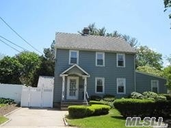 2nd Floor, Spacious Legal 1Br, Living Room, Eat In Kitchen, Full Bathroom With Tub, Large Windows, Plenty Of Storage, Gas Heat, house is being painted, Convenient To All