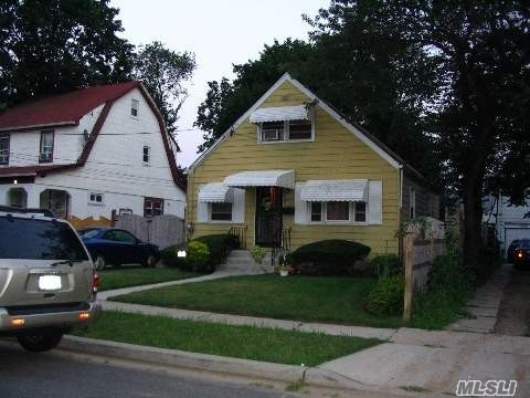 SOLD AS IS- SHORT SALE SUBJECT TO THIRD PARTY APPROVAL