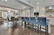 North Hills/Ritz-Carlton. East Facing 2 Bedroom, 2.5 Bath Open Floor Plan. Chef's Kitchen with Sub-Zero and Wolf Appliances, Private Balcony. Clubhouse with Indoor and Outdoor Pool, Fitness Center, Theater, 24-Hour Concierge and Valet.;